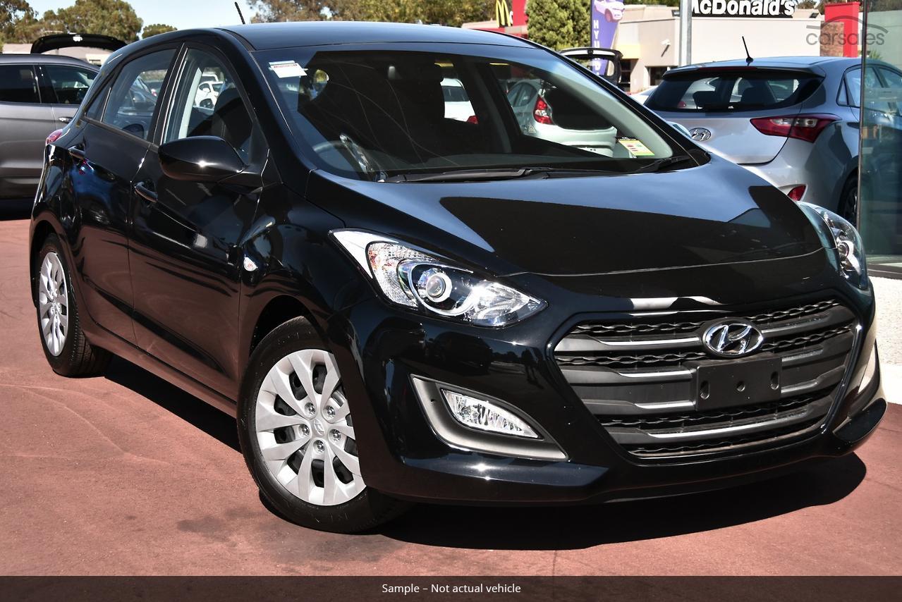 new hyundai i30 cars for sale dvg automotive. Black Bedroom Furniture Sets. Home Design Ideas