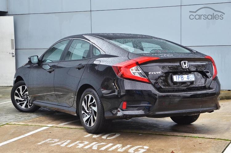 10th Generation Civic Exclusive Pakistan Launch - cd4723997614704625458?aspectFitWithinNoPad