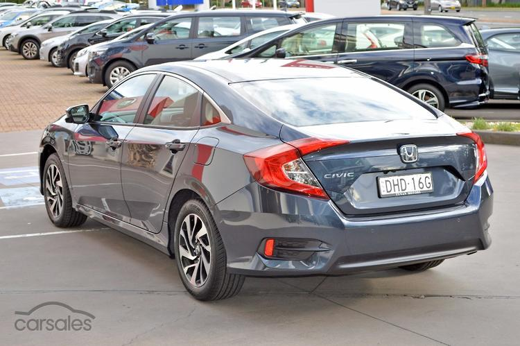 10th Generation Civic Exclusive Pakistan Launch - cd5591601636384055277?aspectFitWithinNoPad
