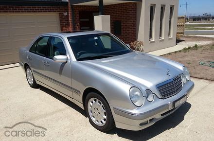 2000 mercedes benz e200 kompressor elegance kompressor auto for Mercedes benz car payment