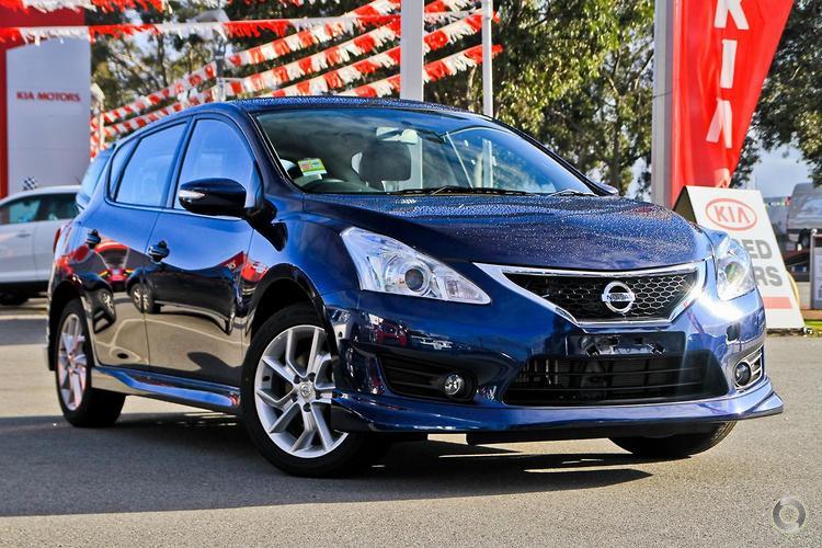 Demo Cars For Sale Ballarat