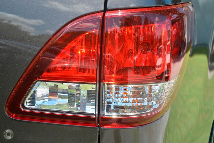 2017 Mazda BT-50 XT UR Manual 4x4 Dual Cab