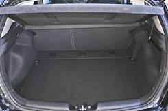 2017 Kia Cerato S Auto MY18 Automatic