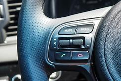 2018 Kia Sportage GT-Line Auto AWD MY18 Automatic