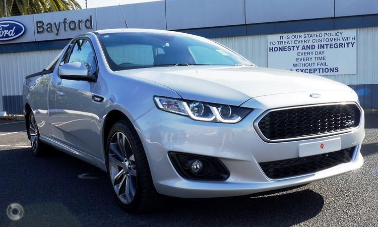 Cheap Second Hand Car Sale Melbourne