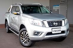 20 Demo Cars for sale in - Lakeside Nissan
