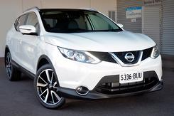 21 Demo Cars for sale in - Lakeside Nissan