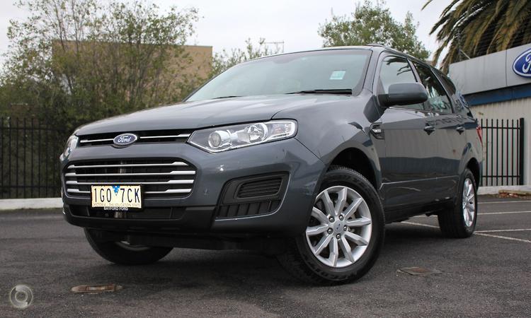 Bayford Car Sales