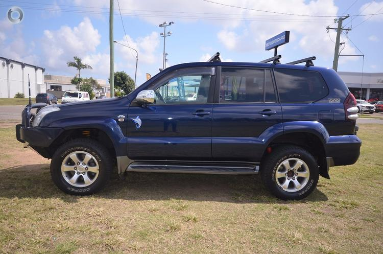 Key Motors Used Cars Townsville