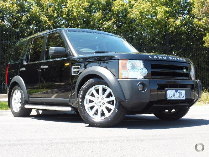 Used Car Dealers South Brisbane