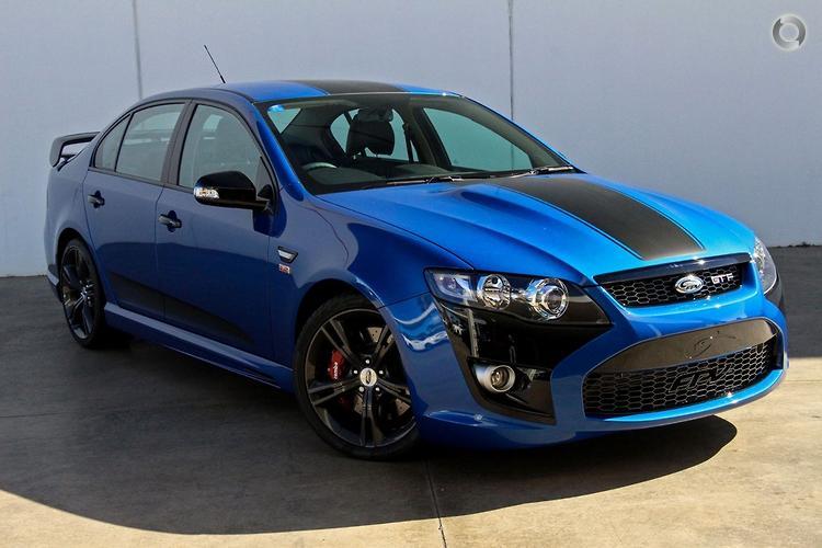 Best Car Desler Footscray