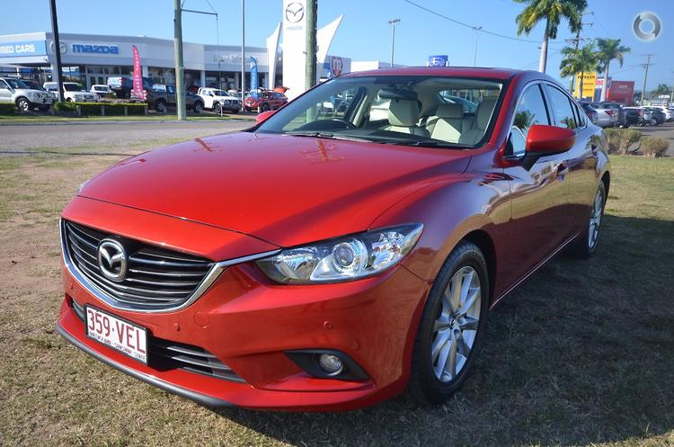 54 used cars for sale in townsville qld key motors for Key motors used cars