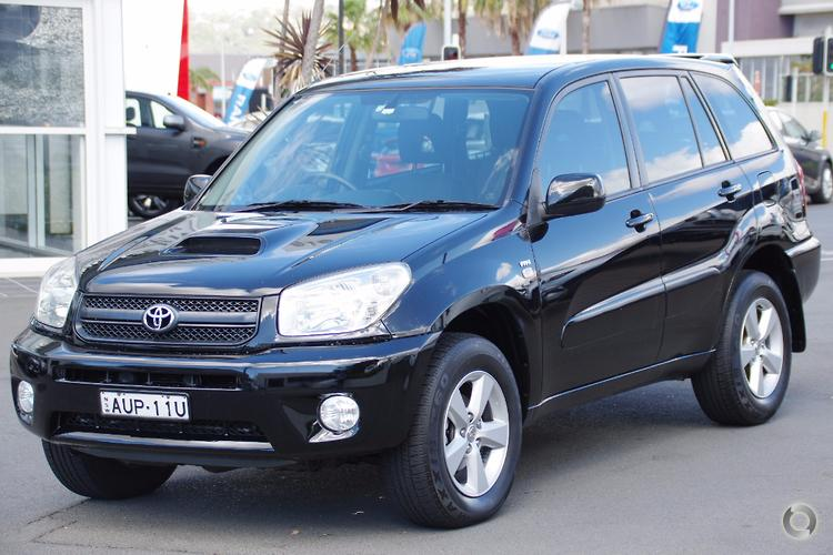 Top Deal & 27 Used Cars for sale in Brookvale NSW - Titan Ford markmcfarlin.com