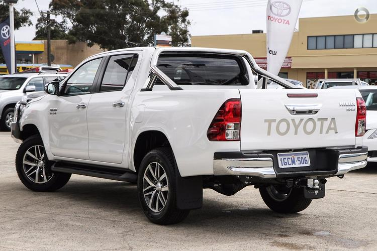 Midland Toyota Used Cars Free Hd Wallpapers