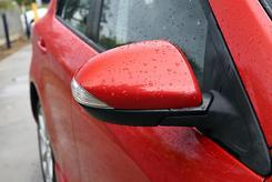 2009 Mazda 3 SP25 Auto Automatic