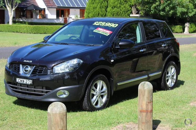 Miedecke Used Cars Port Macquarie