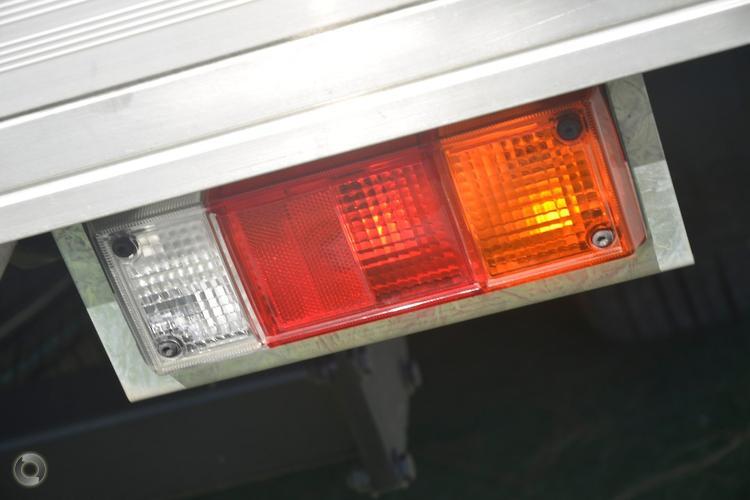 2016 Mazda BT-50 XT UR Auto 4x4