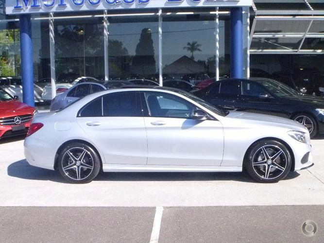 260 demo cars for sale in sutherland nsw tynan sutherland for Mercedes benz demo cars