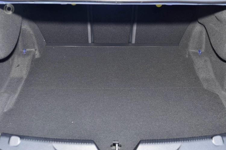 2016 Jaguar XE 20d Prestige Auto MY17