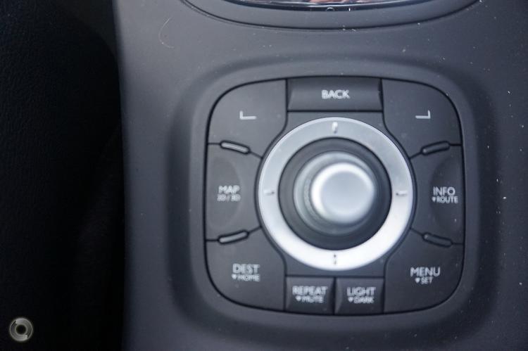 2013 Renault Megane GT-Line Auto MY13