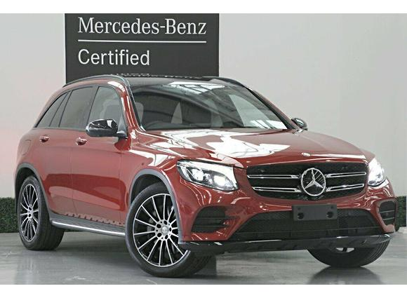 mercedes benz certified pre owned and demonstrator vehicles. Cars Review. Best American Auto & Cars Review