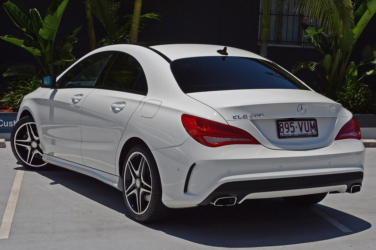 Mercedes benz for Mercedes benz roadside assistance free