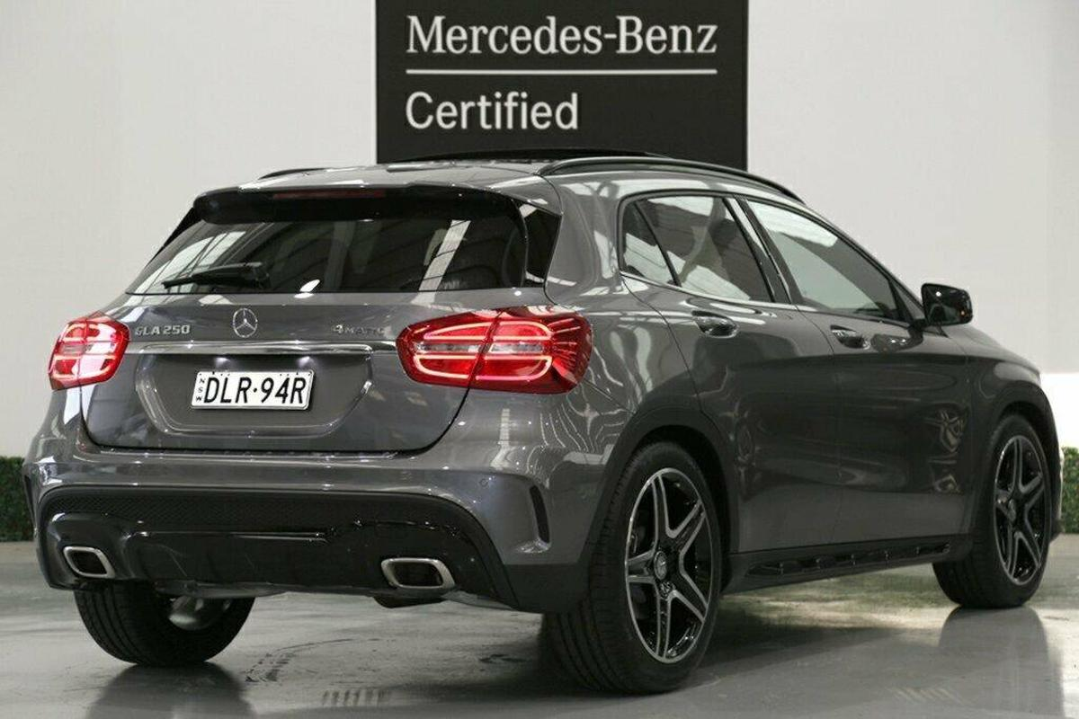 Mercedes benz for Mercedes benz pre owned vehicles