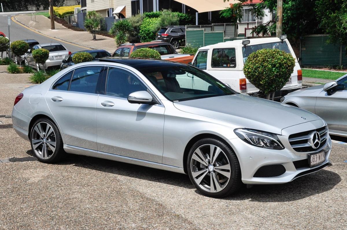 Mercedes benz for Black owned mercedes benz dealerships