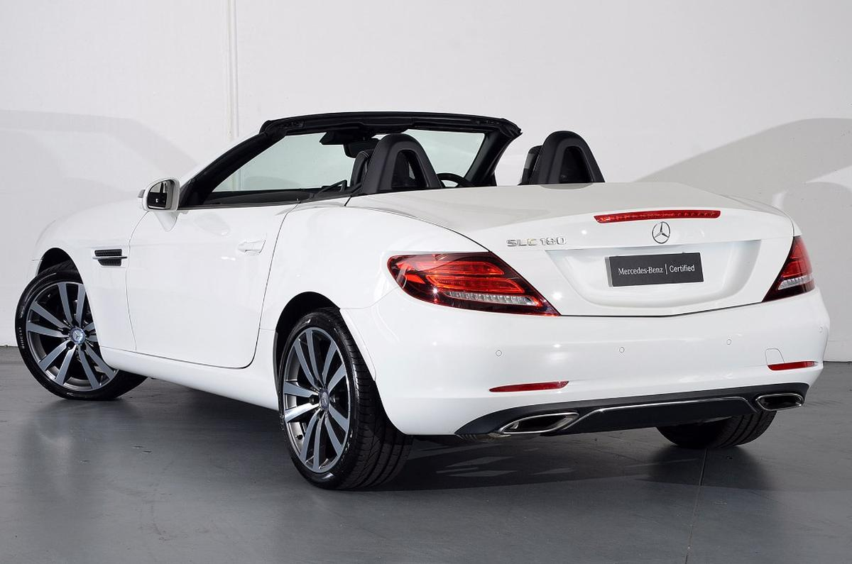 Mercedes benz for Mercedes benz buckhead preowned