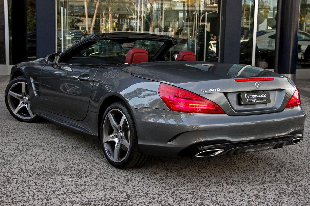 Mercedes benz for Mercedes benz pre owned