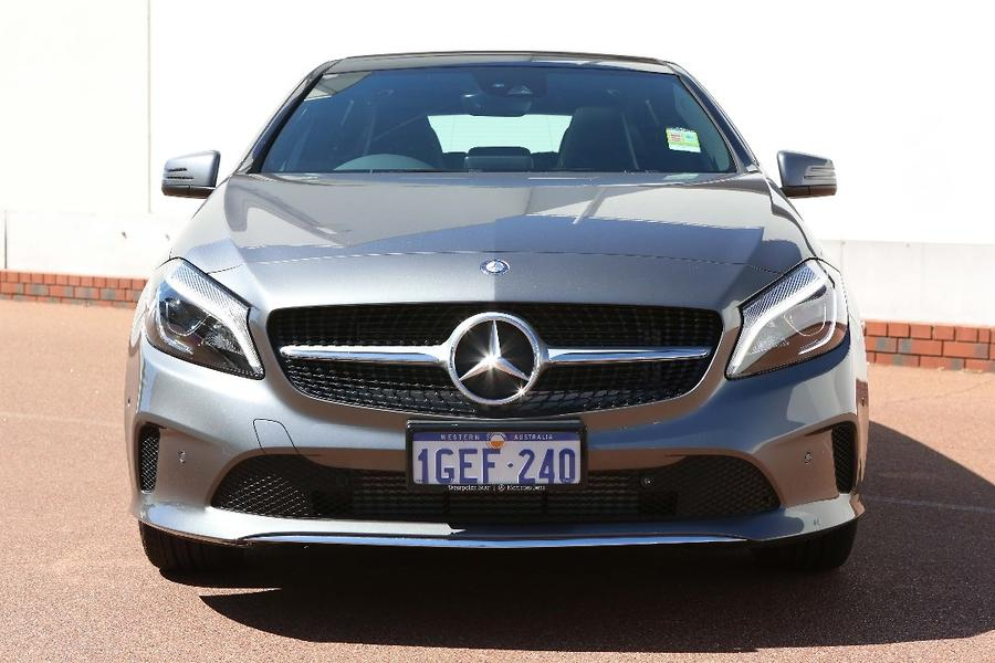 mercedes benz. Cars Review. Best American Auto & Cars Review