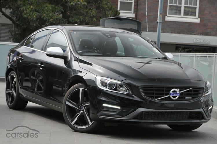 2013 volvo s60 t5 review autos post. Black Bedroom Furniture Sets. Home Design Ideas