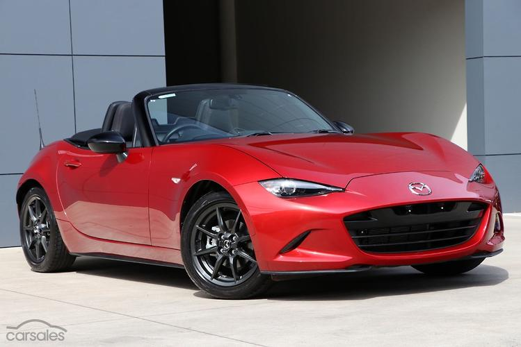 flyin 39 miata converts mazda mx 5 to v8 power. Black Bedroom Furniture Sets. Home Design Ideas