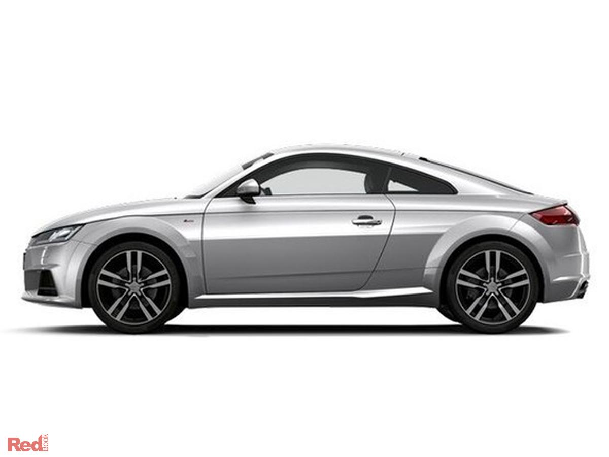 2015 audi tt s line fv s line coupe 2dr man 6sp 2 0t my15. Black Bedroom Furniture Sets. Home Design Ideas