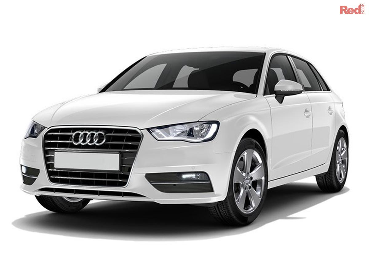 2016 audi a3 ambition 8v ambition sportback 5dr man 6sp 1 8t my16. Black Bedroom Furniture Sets. Home Design Ideas
