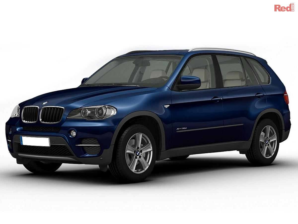 2012 bmw x5 xdrive30d e70 xdrive30d wagon 5dr steptronic 8sp 4x4 3 0dt my12 5. Black Bedroom Furniture Sets. Home Design Ideas