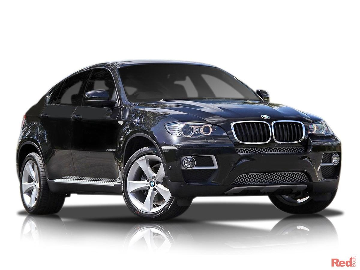 2012 bmw x6 xdrive30d e71 xdrive30d coupe 5dr steptronic. Black Bedroom Furniture Sets. Home Design Ideas