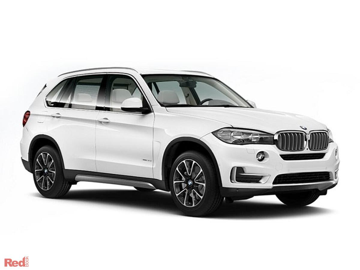 2014 bmw x5 xdrive35i f15 xdrive35i wagon 5dr spts auto 8sp 4x4 3 0t. Black Bedroom Furniture Sets. Home Design Ideas