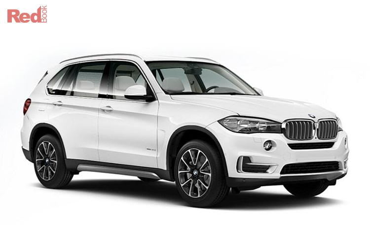 2014 bmw x5 australian pricing html autos post 2014 bmw x5 xdrive35i owners manual 2013 x5 owners manual