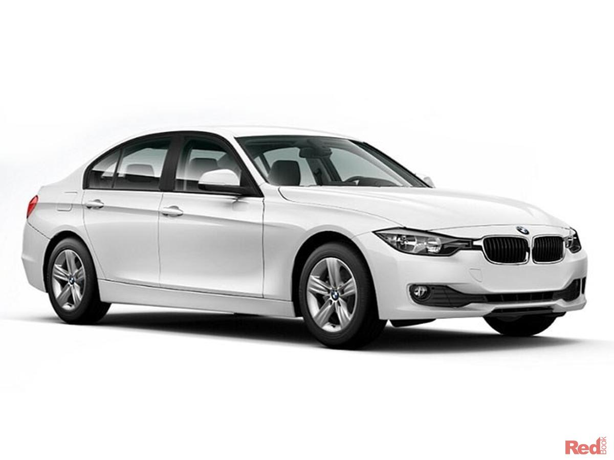 2014 bmw 316i f30 sedan 4dr man 6sp 1 6t my14. Black Bedroom Furniture Sets. Home Design Ideas