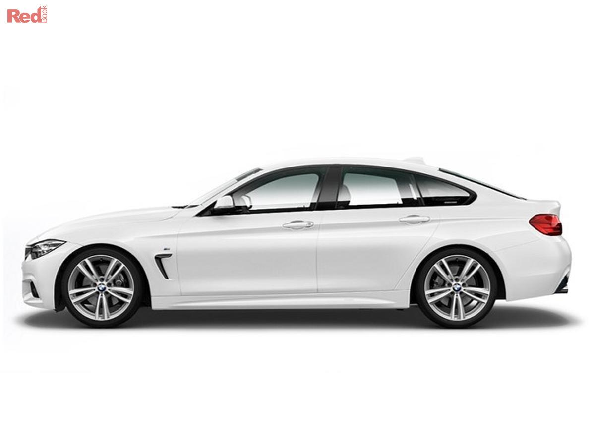 2015 bmw 435i f36 gran coupe 5dr man 6sp 3 0t. Black Bedroom Furniture Sets. Home Design Ideas