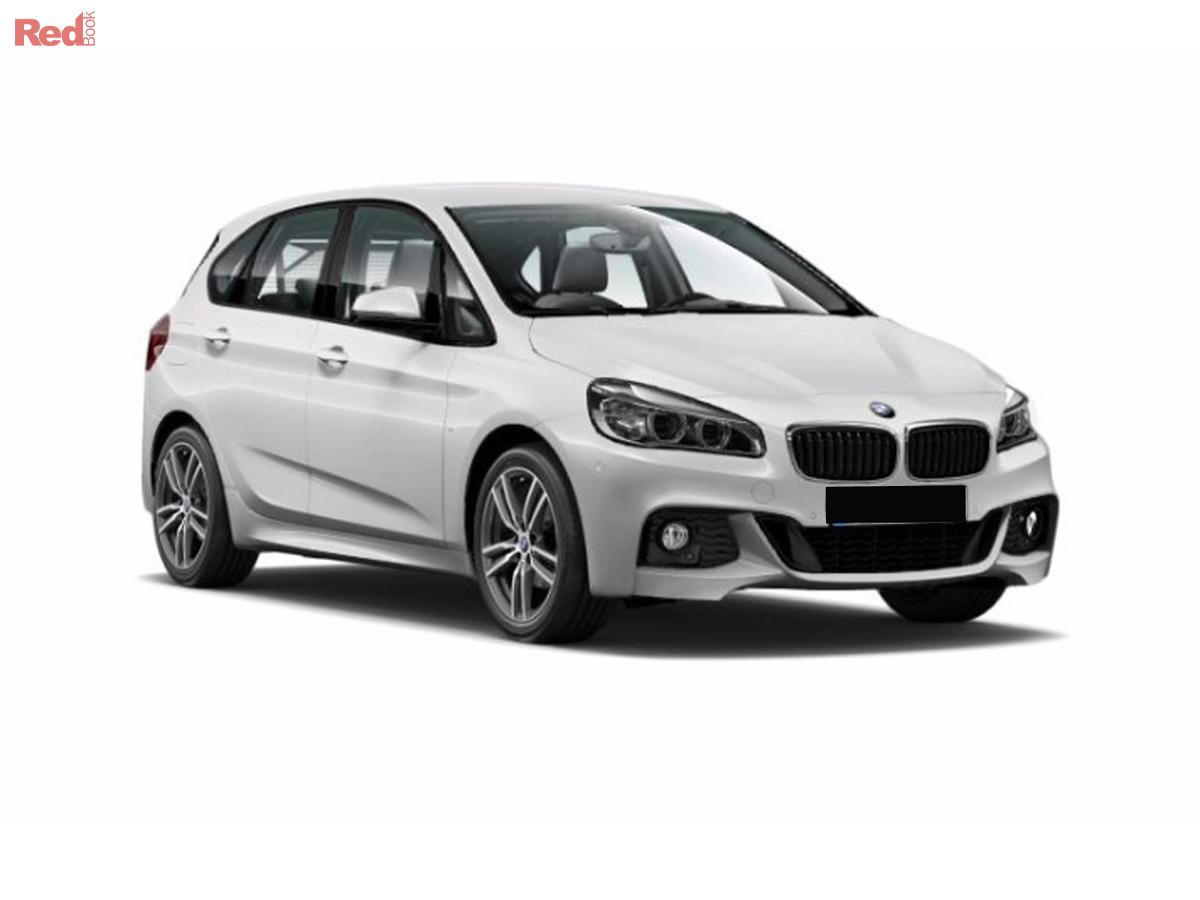 2016 bmw 220i m sport f45 m sport active tourer 5dr steptronic 8sp 2 0t. Black Bedroom Furniture Sets. Home Design Ideas