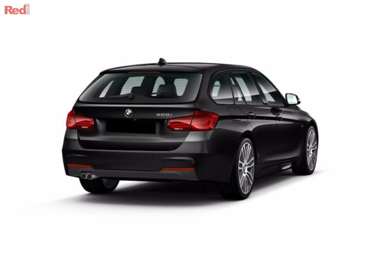 2016 bmw 320i m sport f31 lci m sport touring 5dr man 6sp. Black Bedroom Furniture Sets. Home Design Ideas