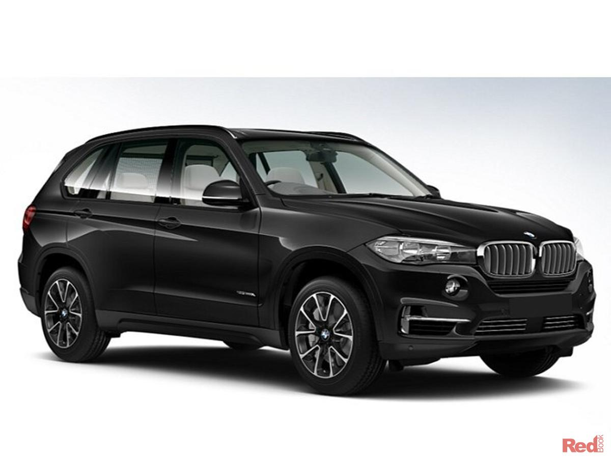 2015 bmw x5 xdrive50i f15 xdrive50i wagon 5dr spts auto 8sp 4x4 4 4tt. Black Bedroom Furniture Sets. Home Design Ideas