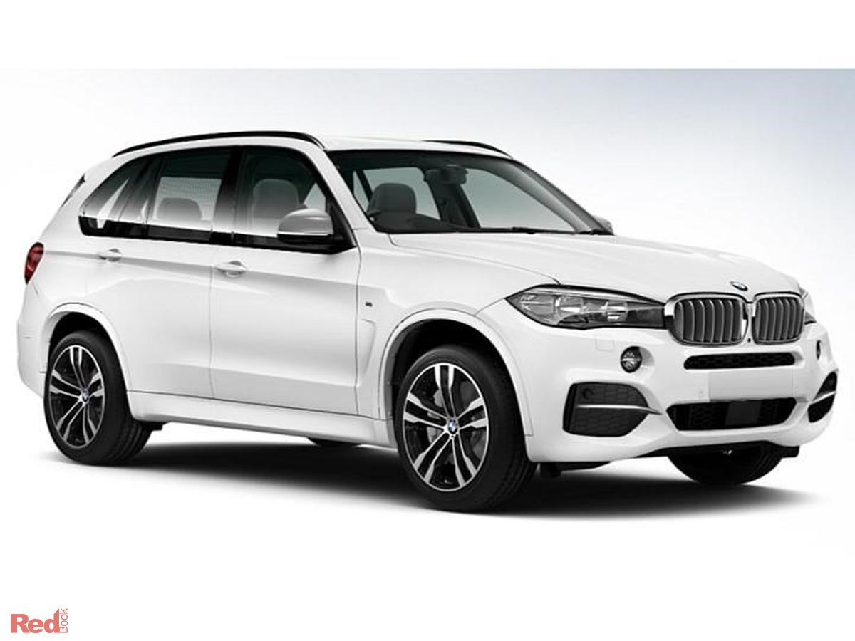 2014 bmw x5 m50d f15 m50d wagon 5dr spts auto 8sp 4x4 3 0dttt. Black Bedroom Furniture Sets. Home Design Ideas