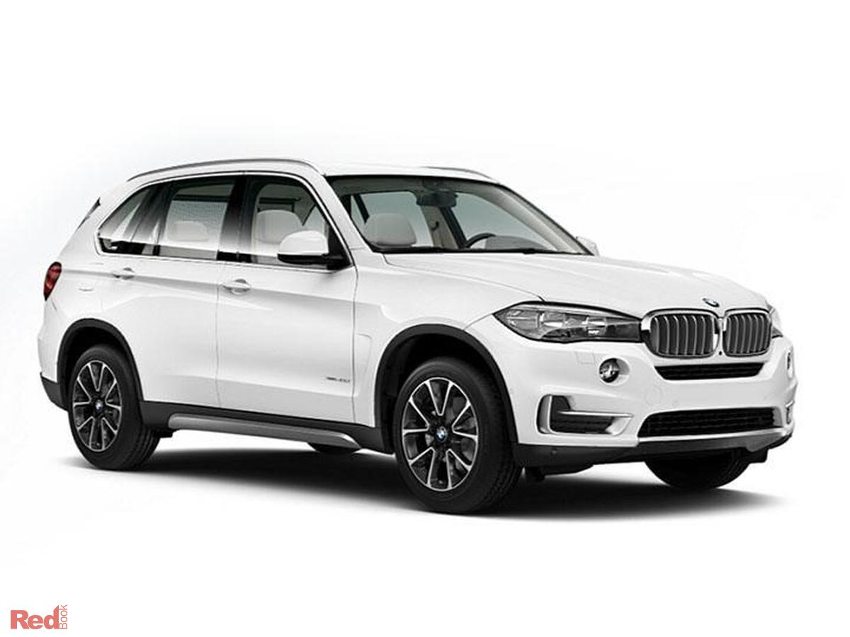 2016 bmw x5 xdrive40d f15 xdrive40d wagon 5dr spts auto 8sp 4x4 3 0dtt. Black Bedroom Furniture Sets. Home Design Ideas