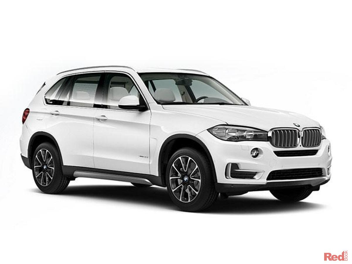 2016 bmw x5 xdrive35i f15 xdrive35i wagon 5dr spts auto 8sp 4x4 3 0t. Black Bedroom Furniture Sets. Home Design Ideas