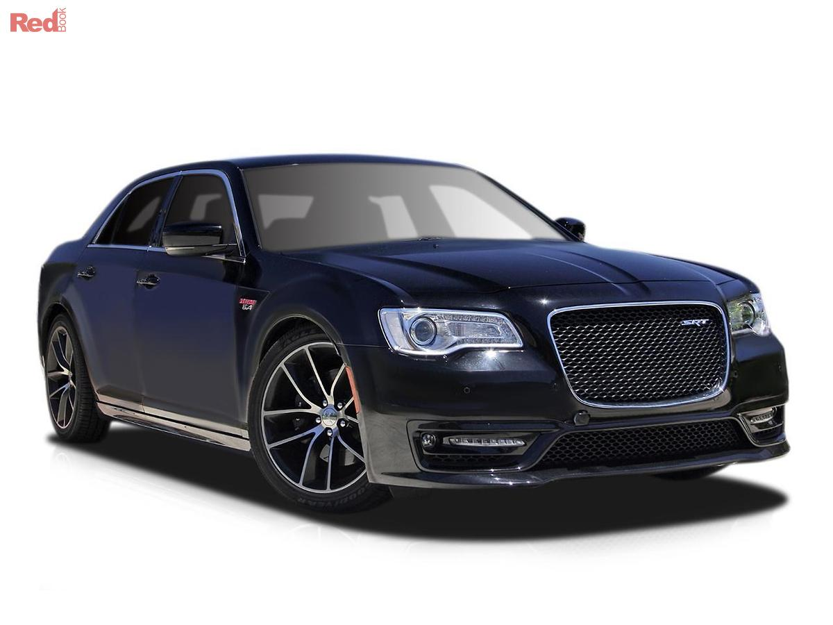 2016 chrysler 300 srt core lx srt core sedan 4dr e shift 8sp my16. Black Bedroom Furniture Sets. Home Design Ideas