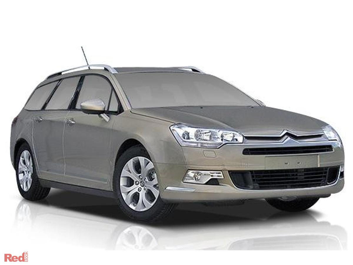 2011 citroen c5 comfort x7 comfort hdi tourer 5dr spts auto 6sp 2 0dt my10. Black Bedroom Furniture Sets. Home Design Ideas