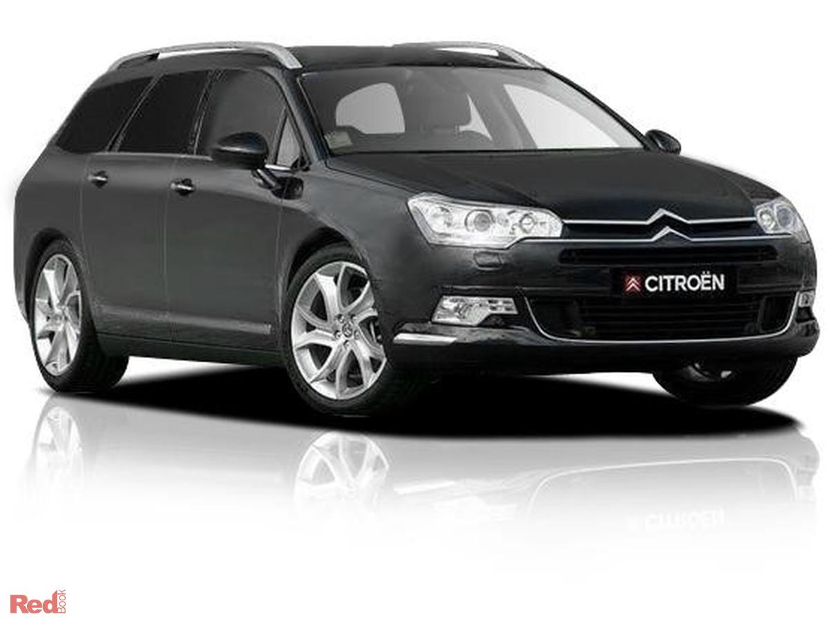 2011 citroen c5 exclusive x7 exclusive hdi tourer 5dr spts. Black Bedroom Furniture Sets. Home Design Ideas